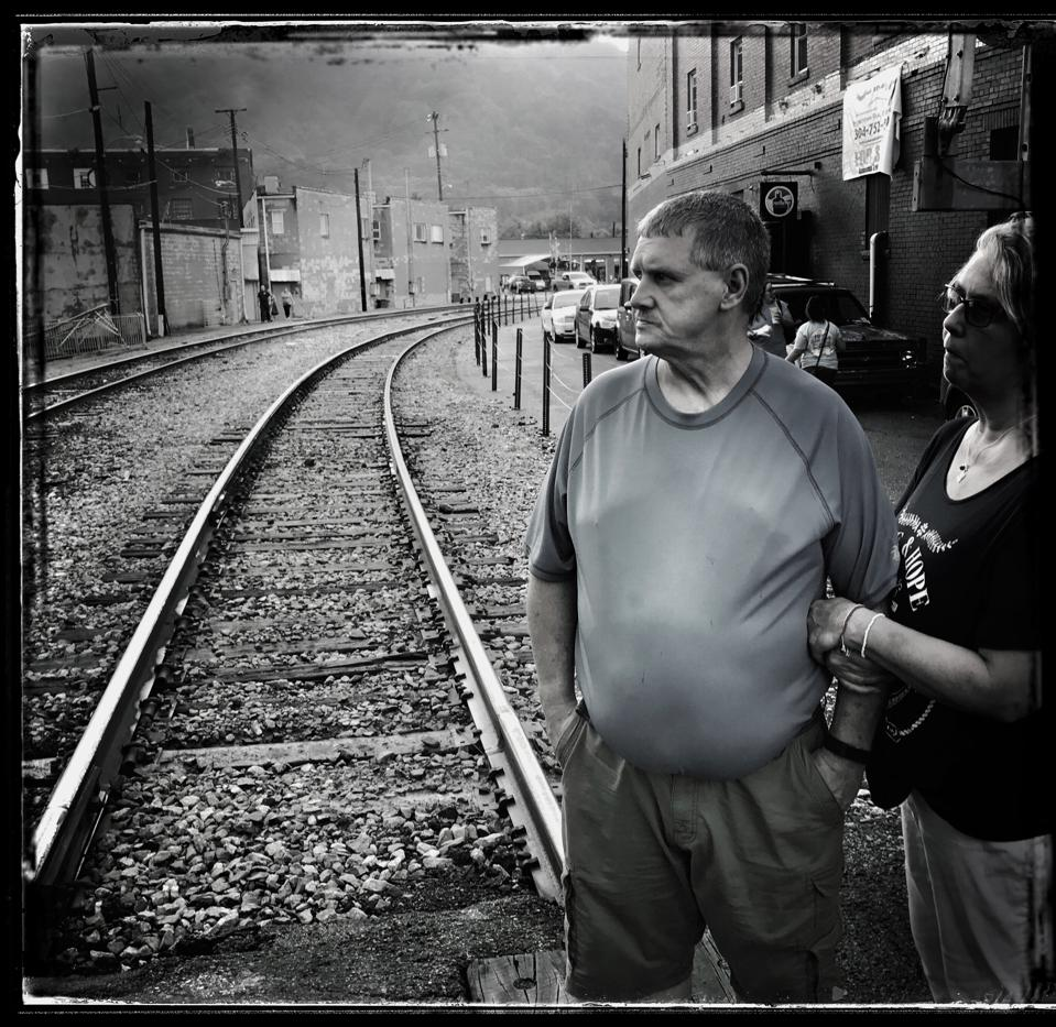 The end of coal