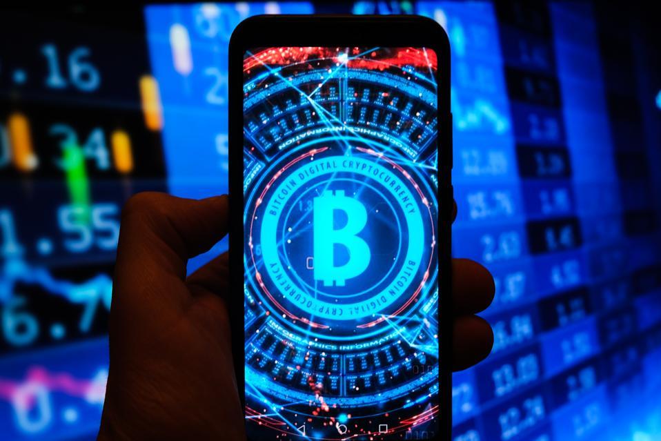 bitcoin, bitcoin price, Coinbase, crypto, image