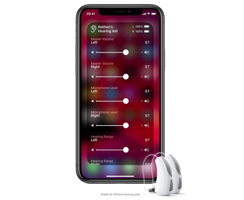 Apple, iPhone 12, iPhone 12 Pro, iPhone 12 Max, iPhone 12 problem, iPhone 12 audio problem,