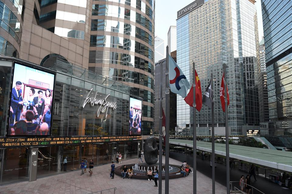 HONG KONG-Britain-exchange-takeover-business-STOCKS