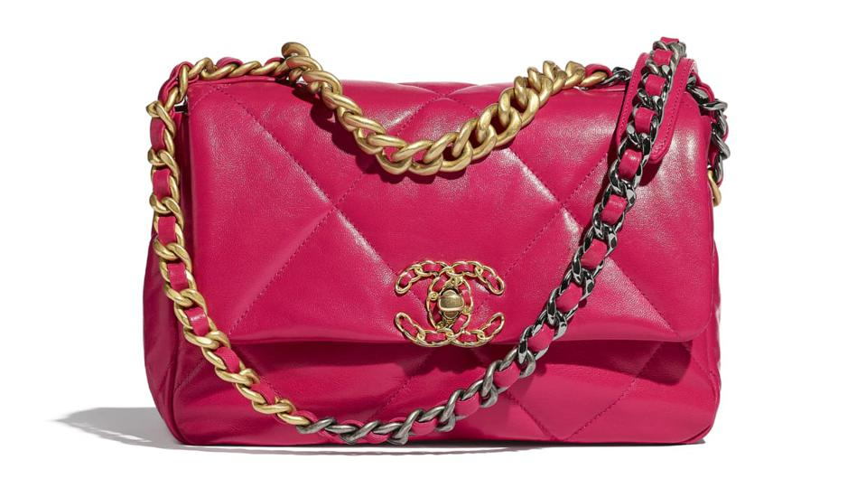 luxury over the shoulder bags