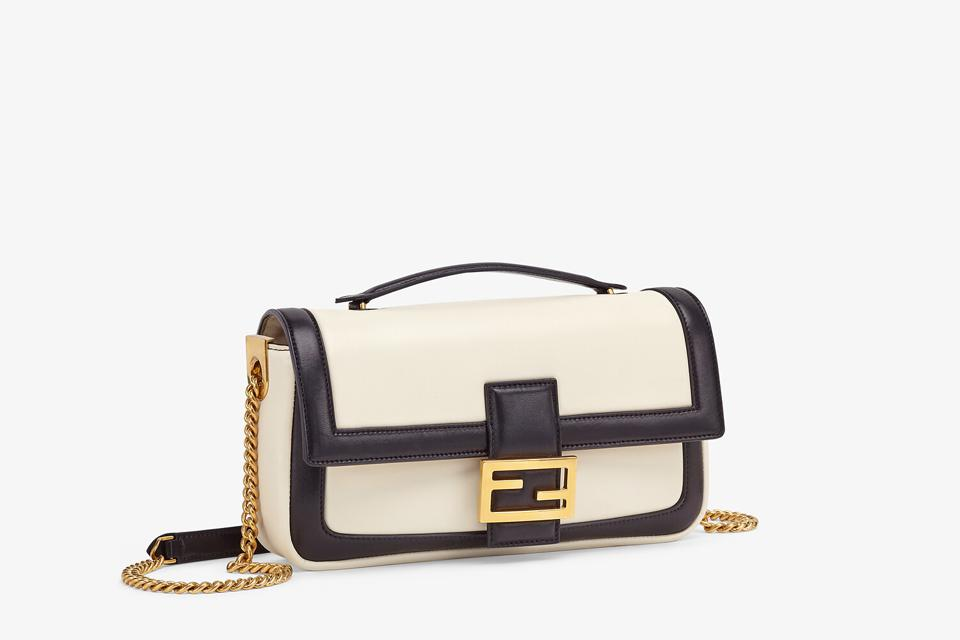 best luxury over the shoulder bag