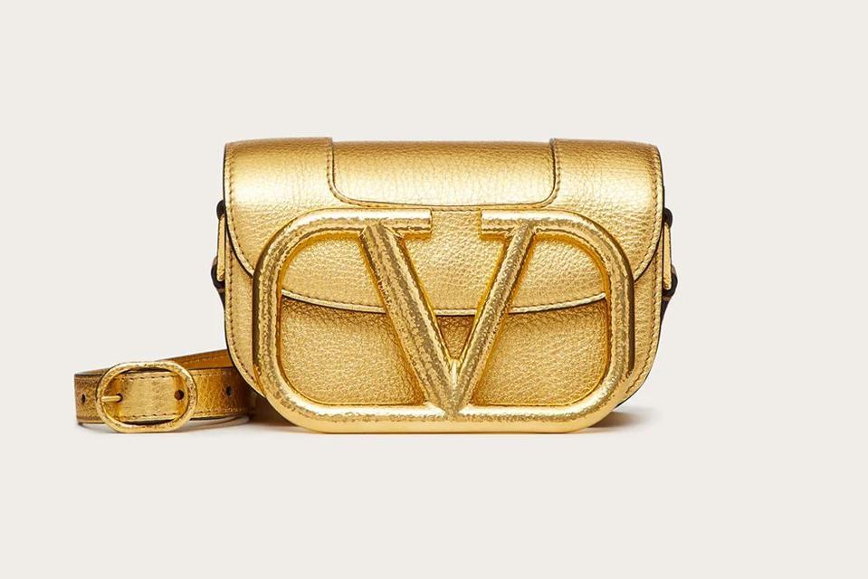bag luxury over the shoulder best