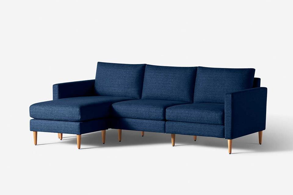 The Best Black Friday Furniture Sales Deals For 2020