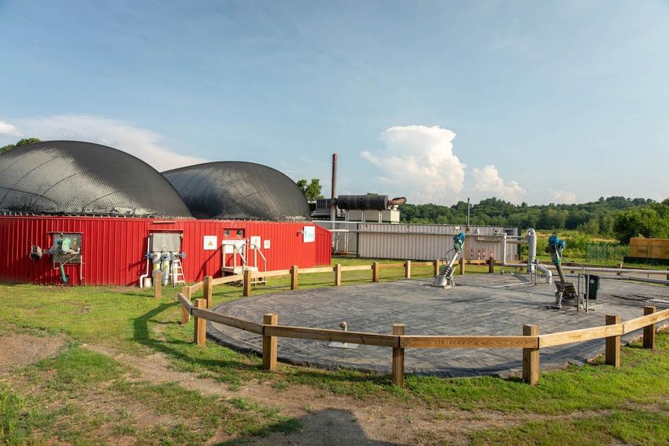 Bar-Way Farms