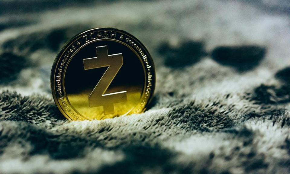 Zcash successfully completed its first Halving event and doubles down on privacy.