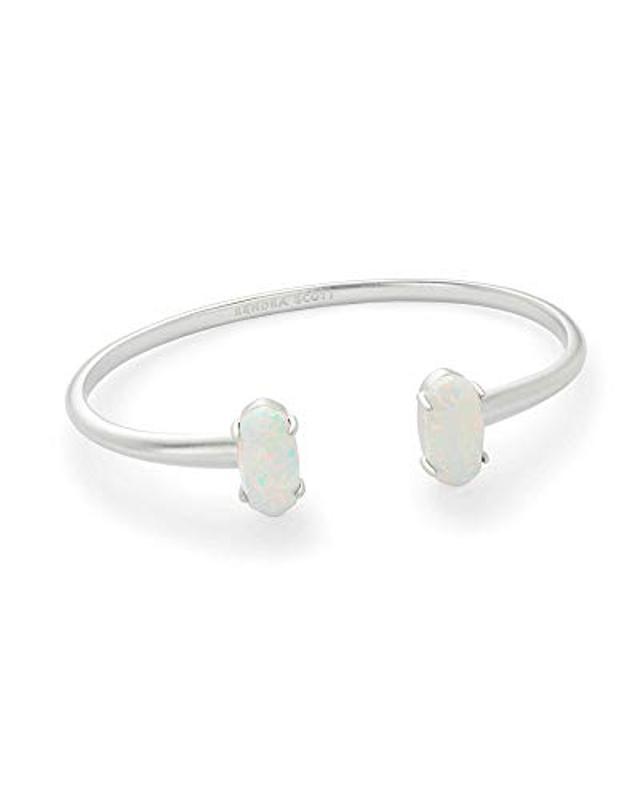 Kendra Scott 'Edie' Cuff Bracelet