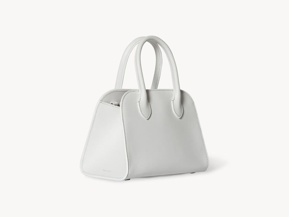 best over-the-shoulder bag
