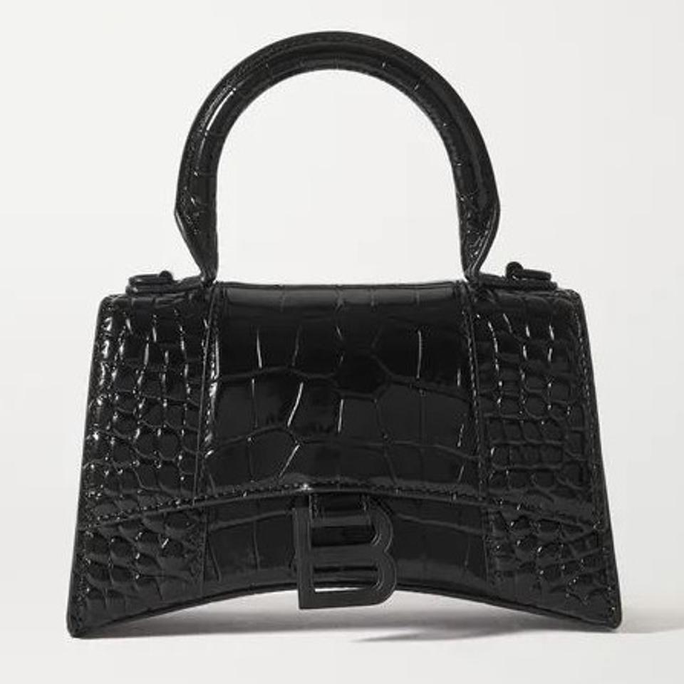best over-the-shoulder luxury bags