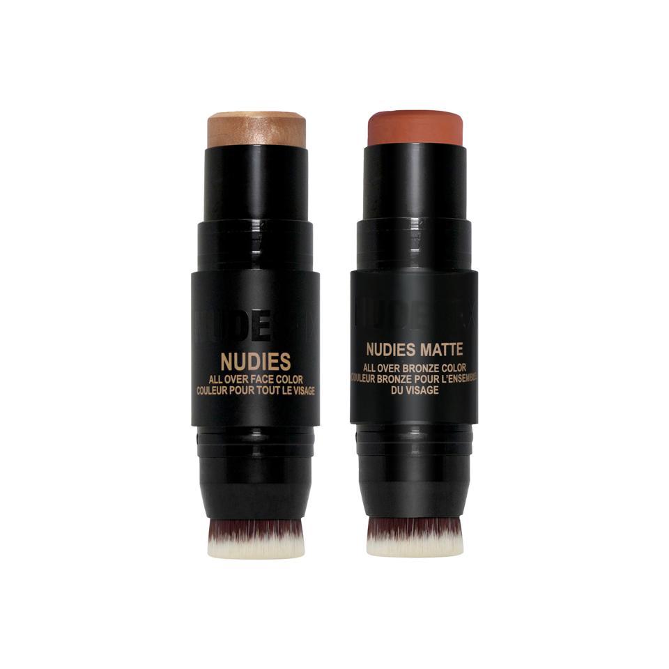 Nudestix Glowy Nude Skin