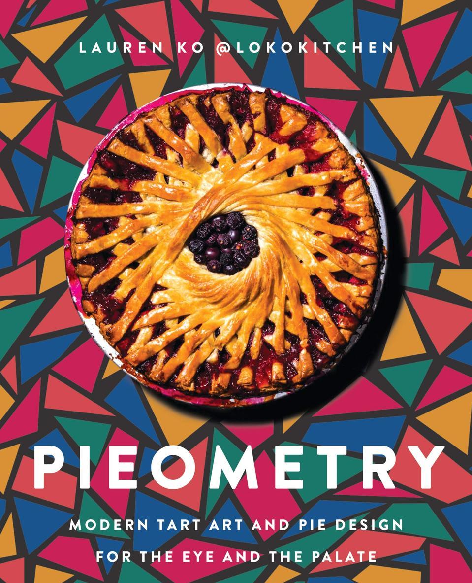 Pieometry, Lauren Ko