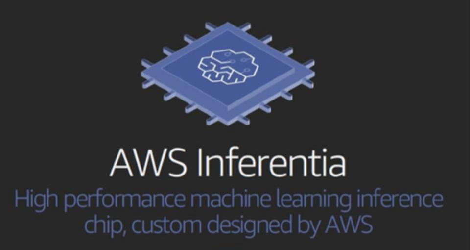 AWS Inferentia