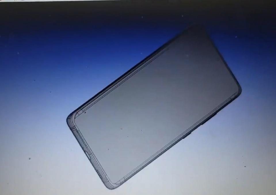 Samsung Galaxy S21 Ultra, Galaxy S21, Galaxy S21 design, Galaxy S21 release date,