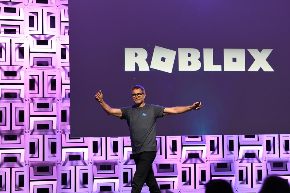 Roblox Developer Conference 2019