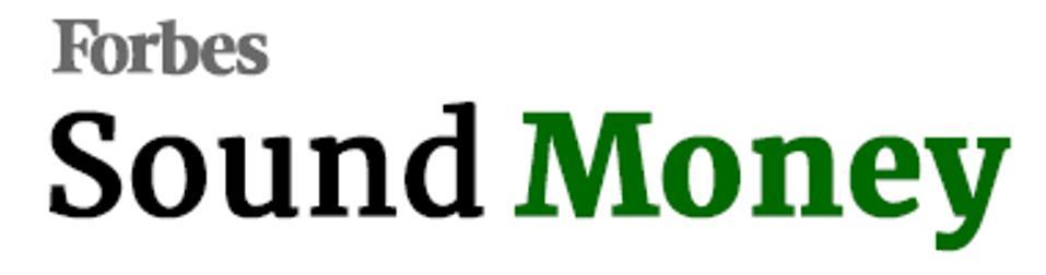 sound money logo