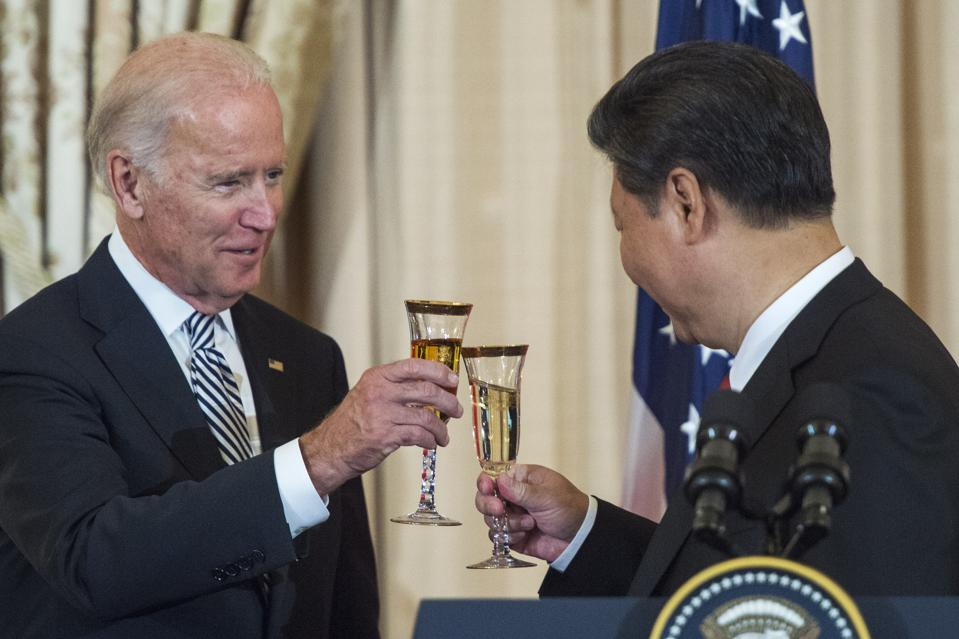 US-CHINA-DIPLOMACY-BIDEN-KERRY-XI