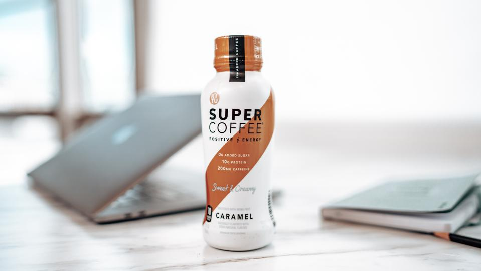 Super coffee malaysia promotion of investment vest definition investment pool