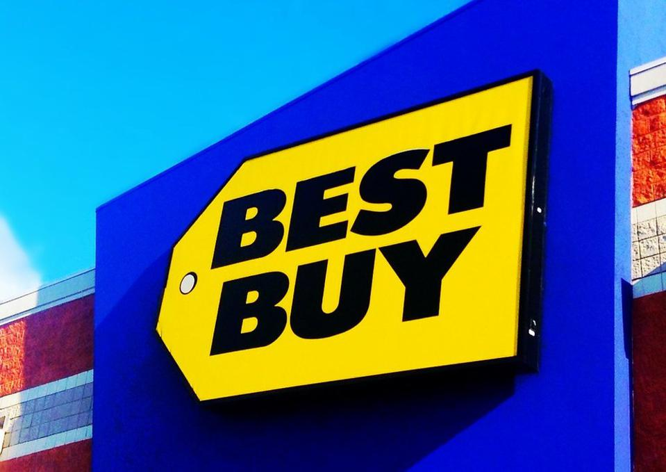 Best Buy Cyber Monday 2020 Here Are The Best New Deals