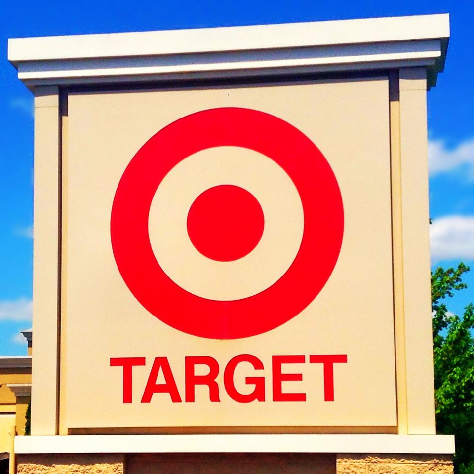 Walmart, Black Friday, Target Black Friday sale, Black Friday Target sale, Best Target Black Friday deals,