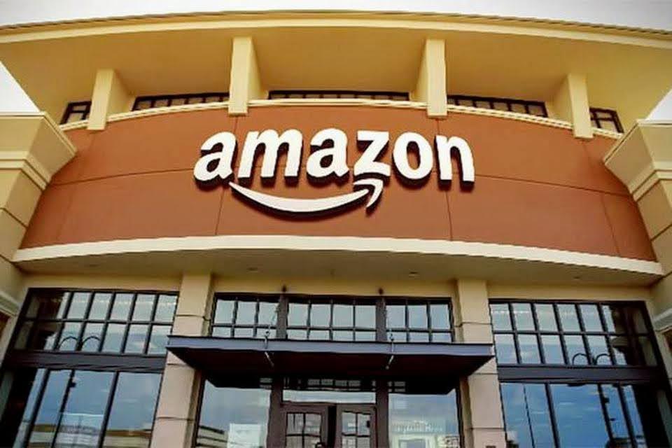 Amazon, Black Friday, Amazon Black Friday sale, Black Friday Amazon sale, Best Amazon Black Friday deals, Black Friday Echo Dot deals,