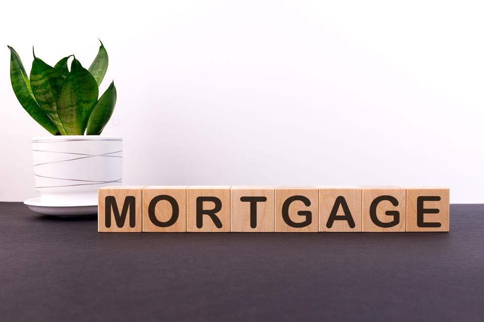 Mortgage interest rates, Mortgage interest, Mortgage rates