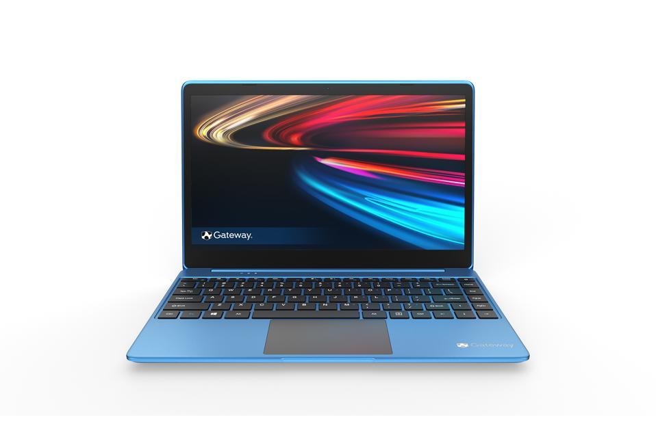 Gateway 14.1″ FHD Ultra Slim Notebook