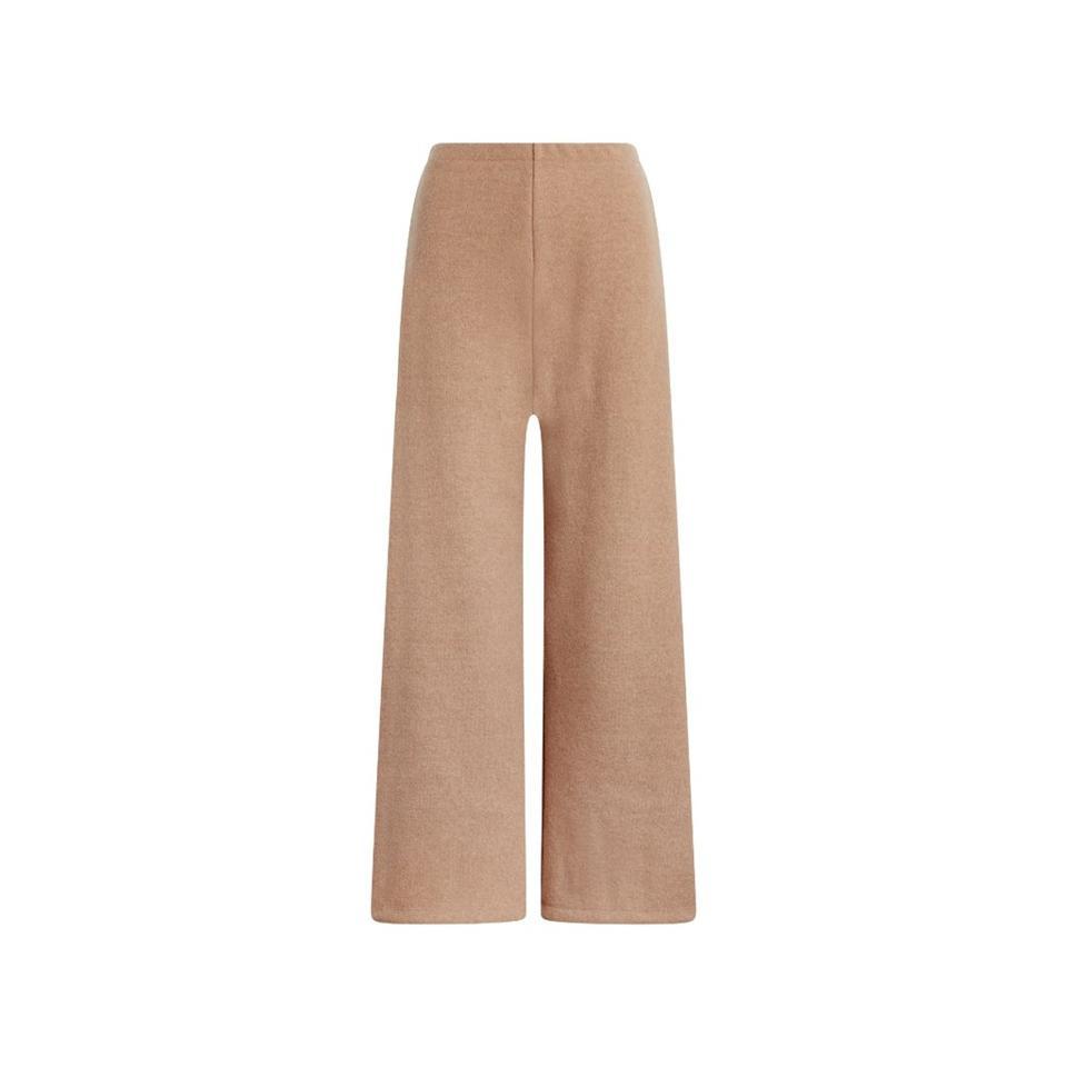 photo of leset pants