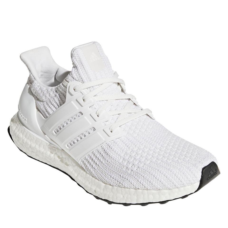 adidas UltraBoost Running Shoe (Men)