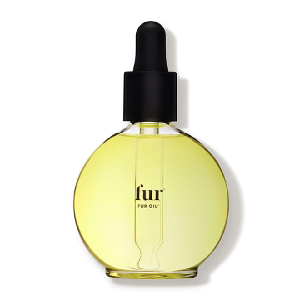 Fur Oil (2.5 fl. oz.)