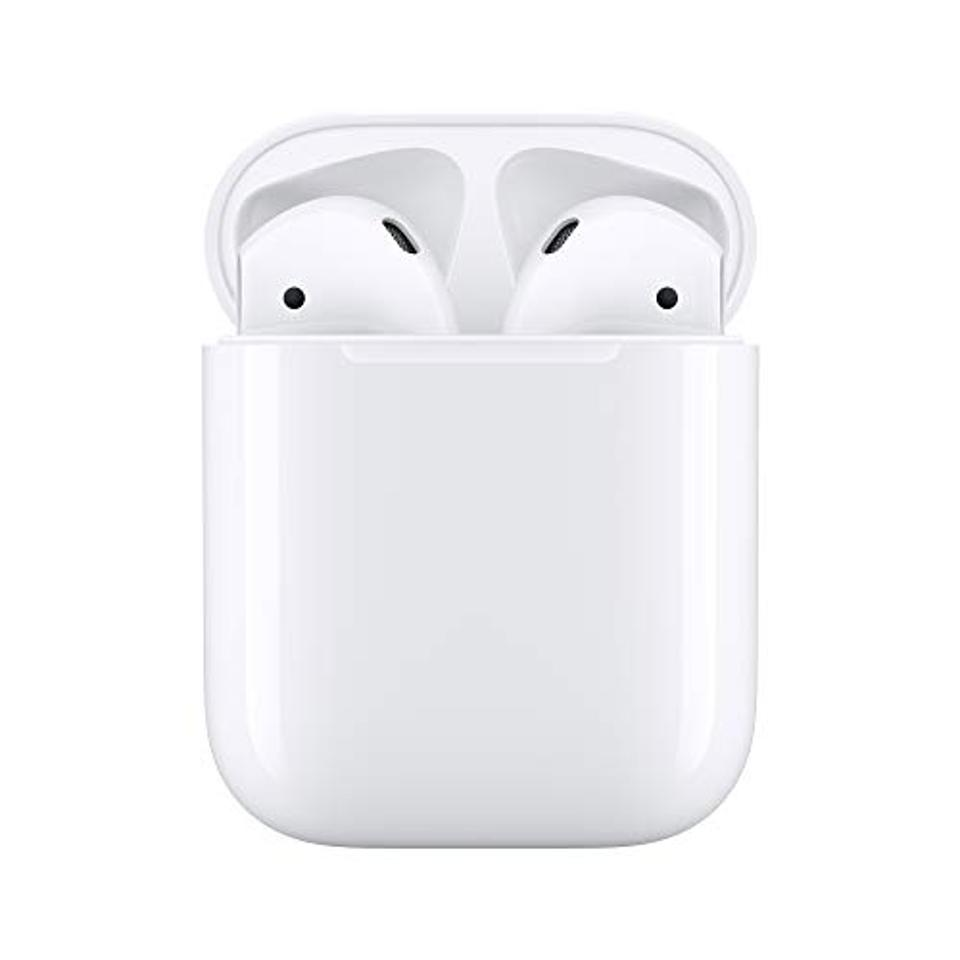 Black Friday 2020 Airpods Deals Airpods Pro Lowest Ever Price 169 Now Live