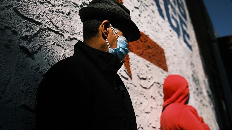 Bronx Borough Faces Major Unemployment Amid COVID-19 Pandemic