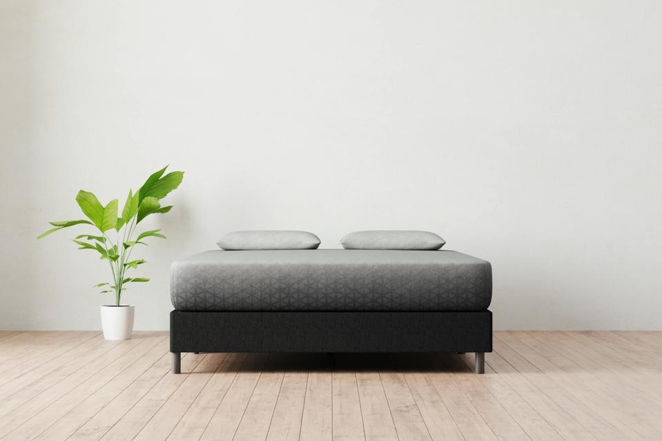 zoma mattress Queen
