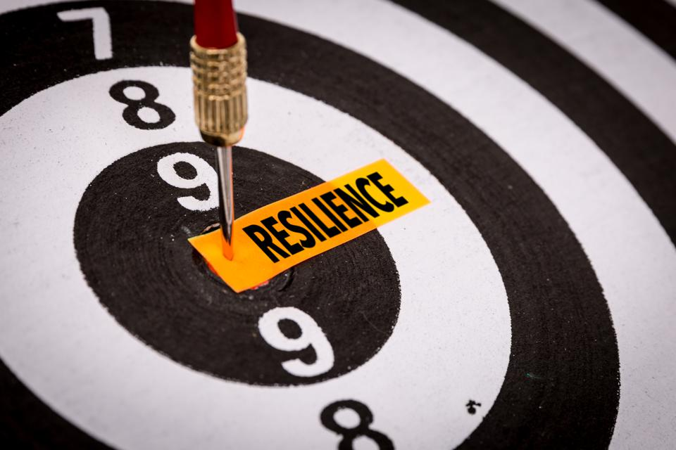 When employees and employers have mutual trust and support, resilience is inevitable, and both benefit.