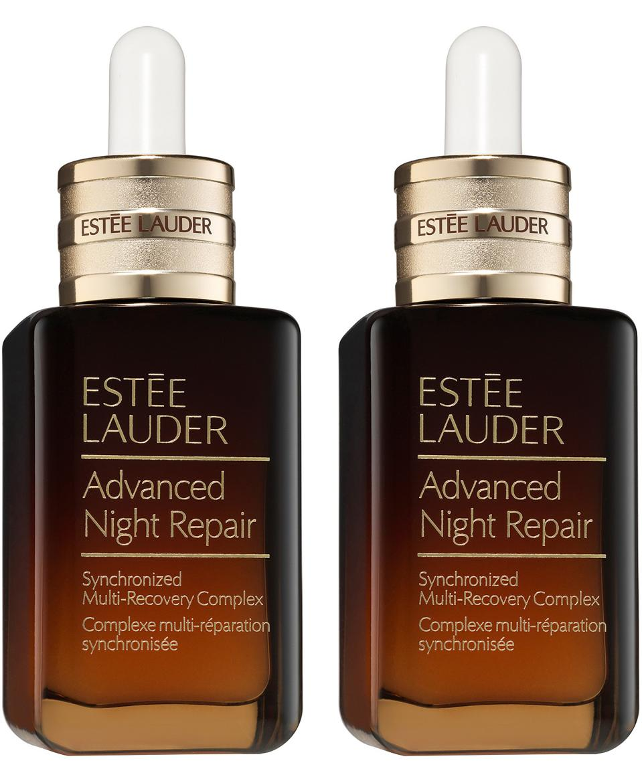 Estée Lauder Advanced Night Repair Synchronized Multi-Recovery Complex, 1.7-oz. Duo