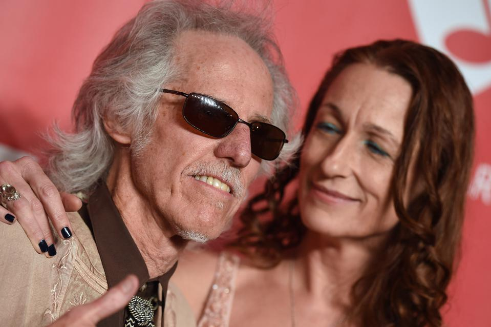 2015 MusiCares Person Of The Year Honoring Bob Dylan
