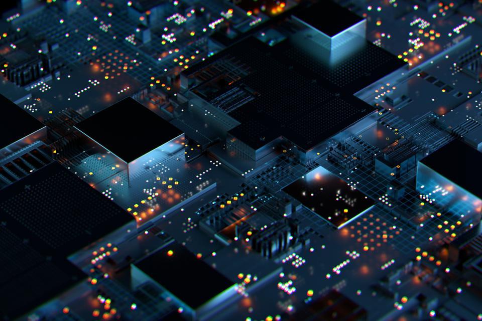 Cityscape data