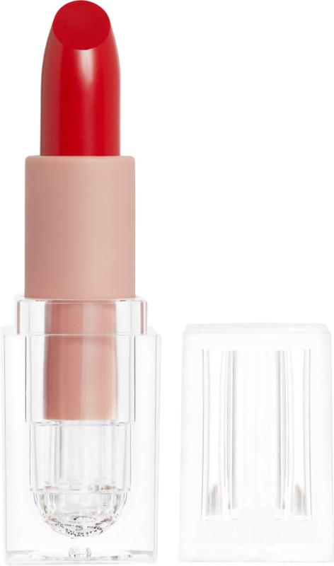 KKW BEAUTY Red Crème Lipstick