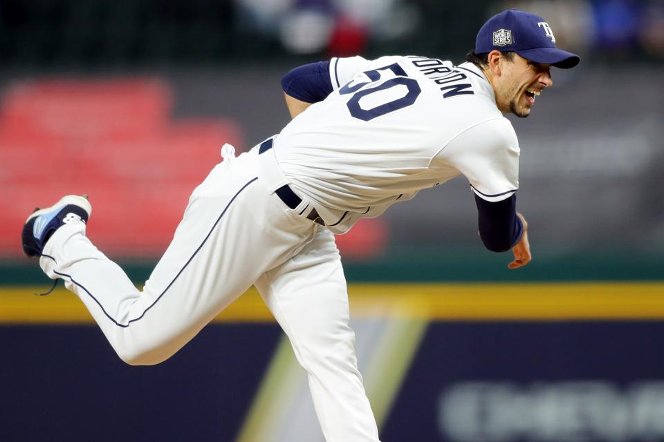 kbex8vgmwiiwsm https www forbes com sites danschlossberg 2020 11 24 atlanta braves add another solid starter signing charlie morton as they seek fourth straight title
