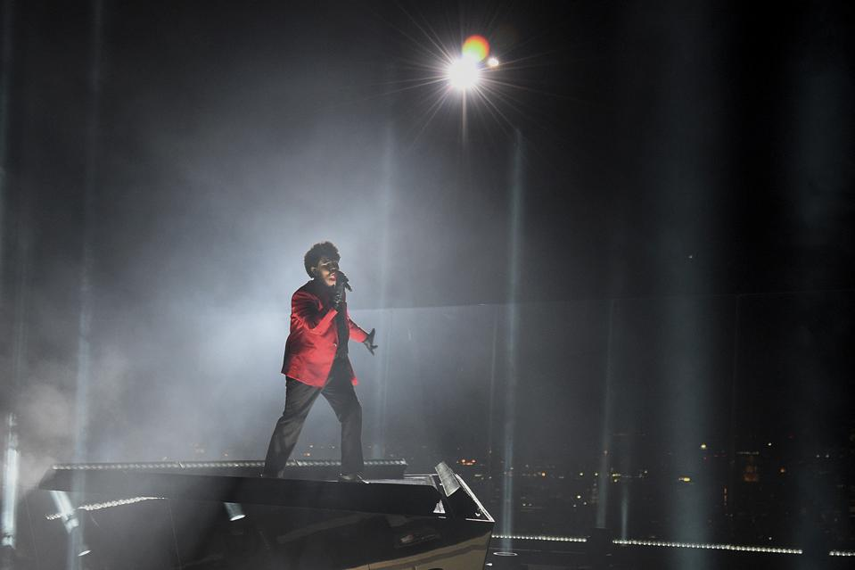 m6bhtvq wuno5m https www forbes com sites andreabossi 2020 11 24 the weeknd receives zero nominations for 2021 grammys in shocking snub