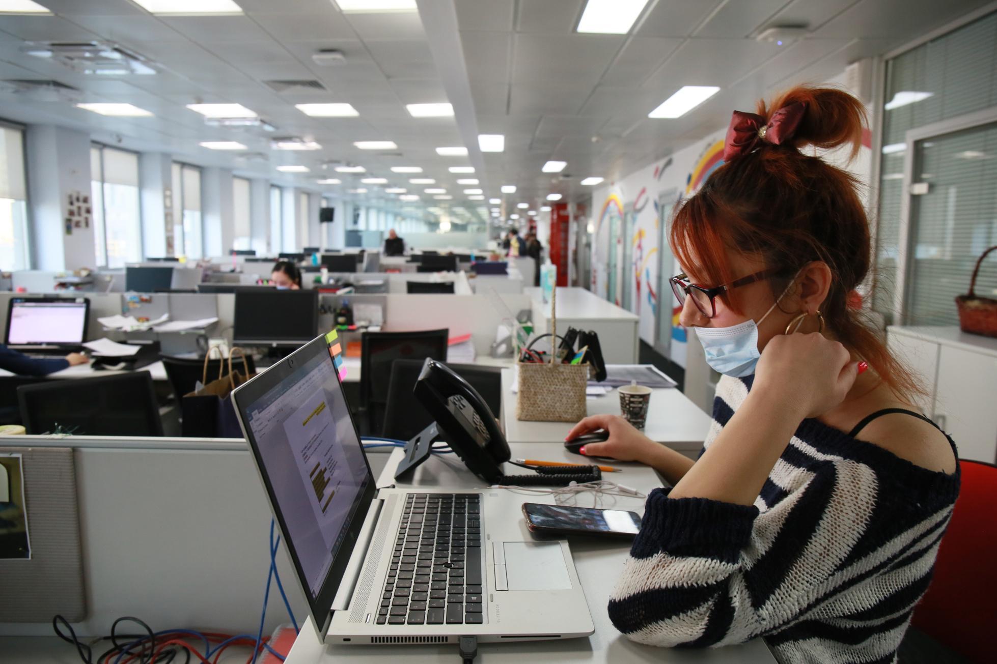 KAZAKHSTAN-INTERPRISES-BANKING