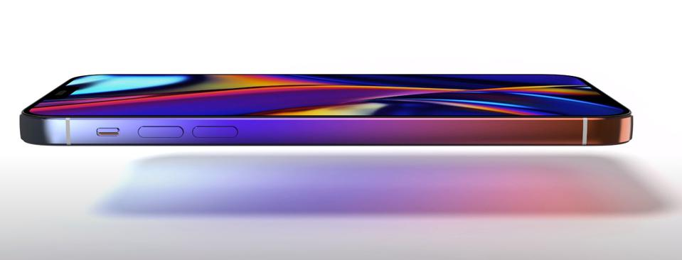 Apple, iPhone, new iPhone, iPhone 12, iPhone 13 Pro, iPhone 12 Pro Max, iPhone 13 release,