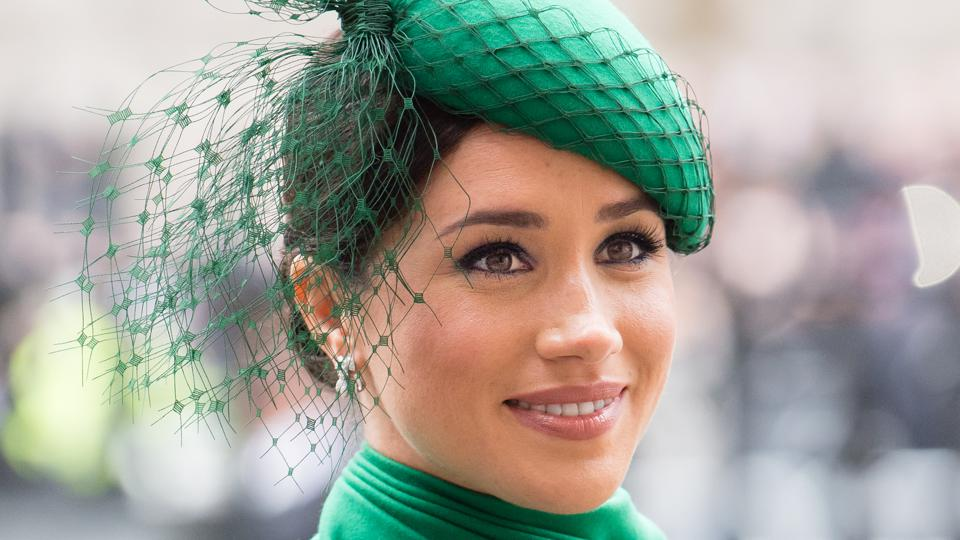oodzkvnxfmcxpm https www forbes com sites isabeltogoh 2020 11 25 meghan markle reveals she had a miscarriage in moving new york times op ed