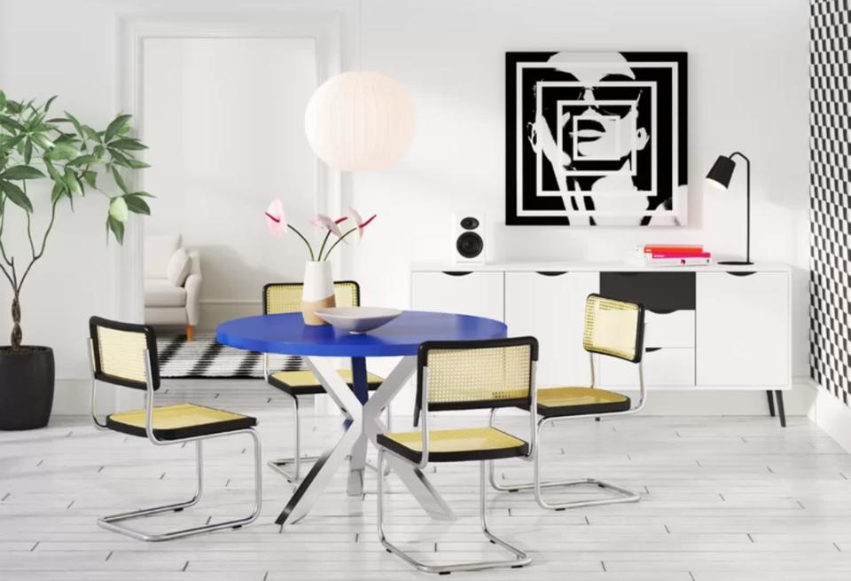 Caiden Dining Table