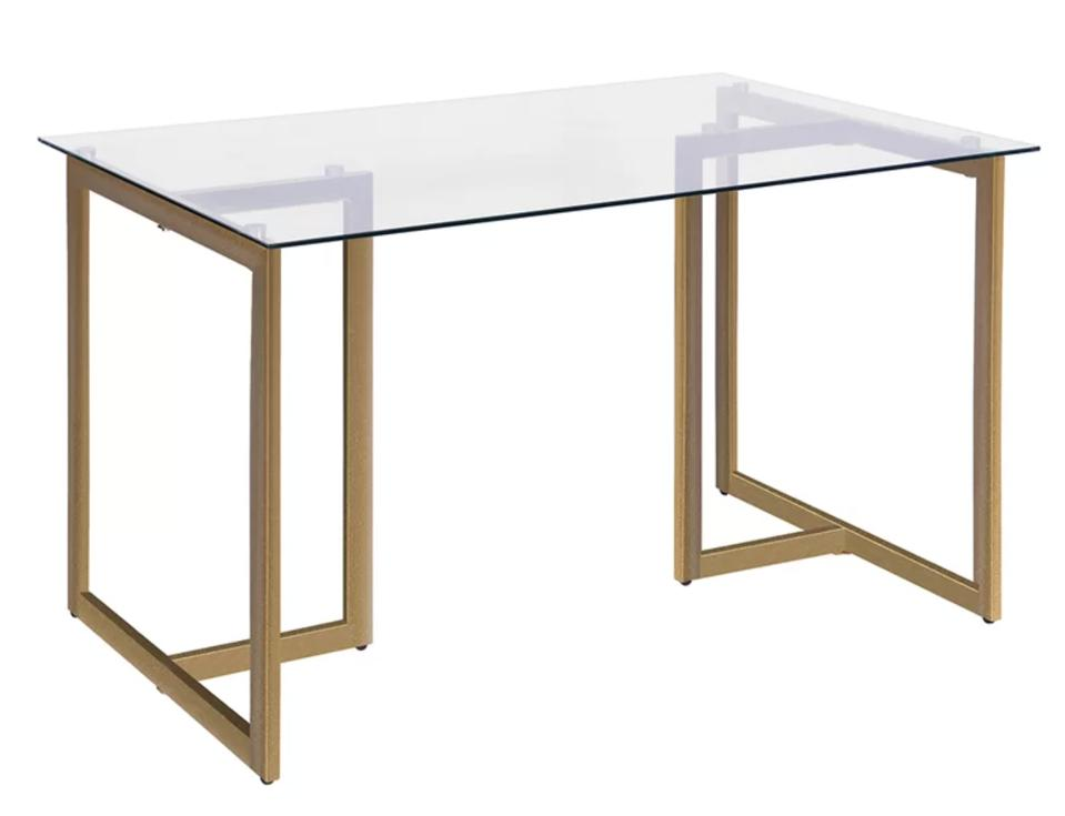 Forrester Dining Table