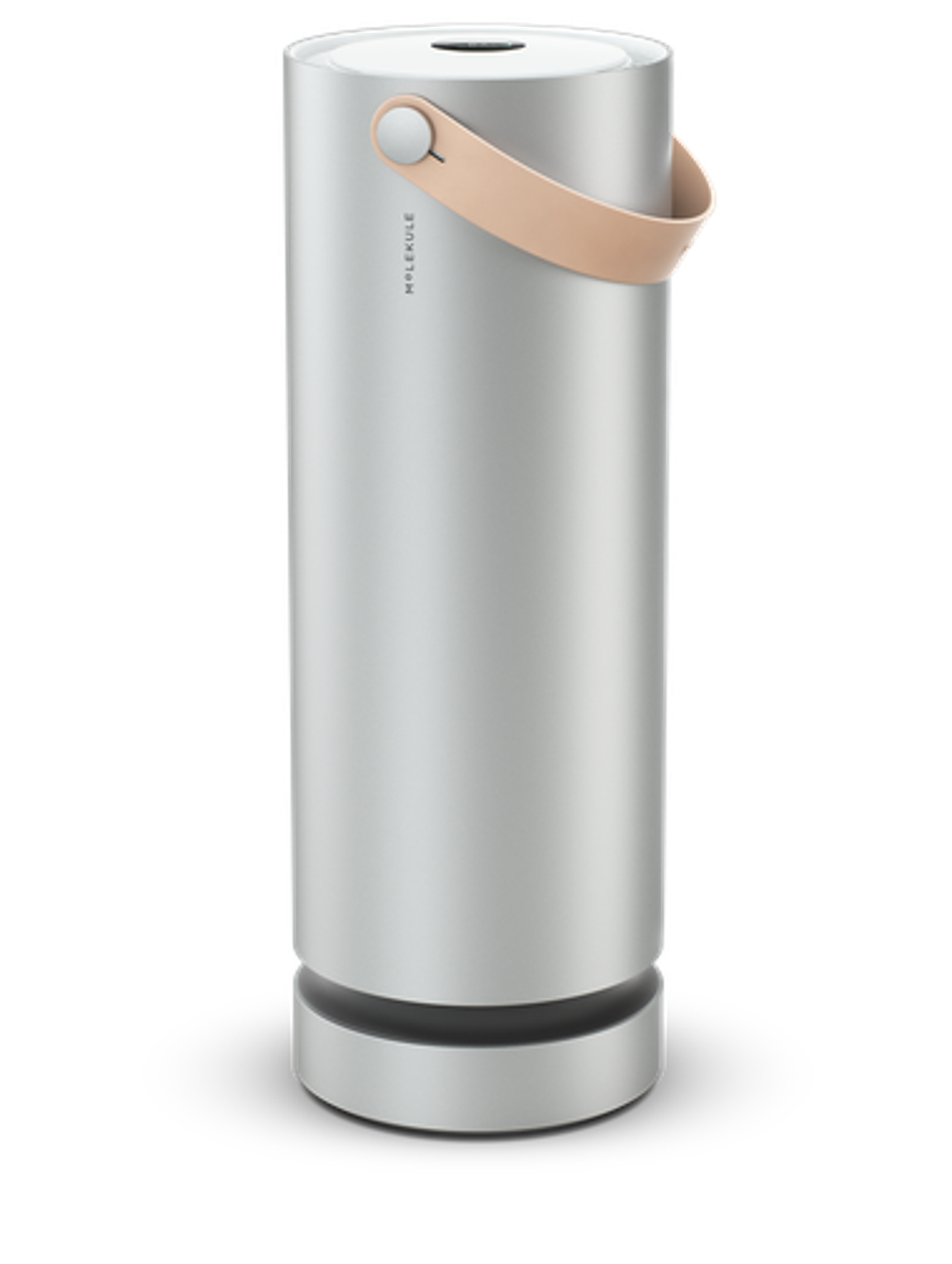 Molekule Air - Air Purifier for large rooms