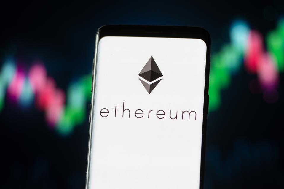 ethereum, ethereum price, image