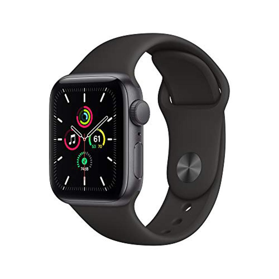 The Best Black Friday Apple Watch Deals From Target Amazon Best Buy More