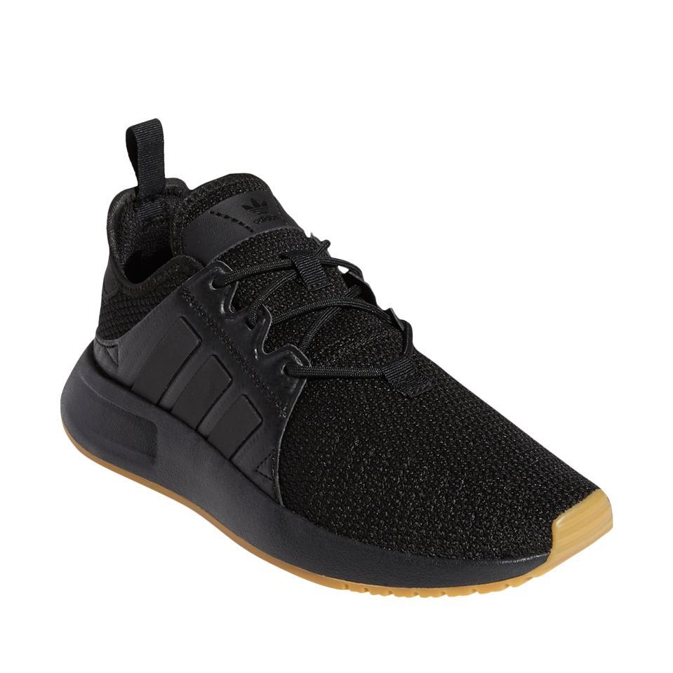 adidas X_PLR Sneaker (Big Kid)