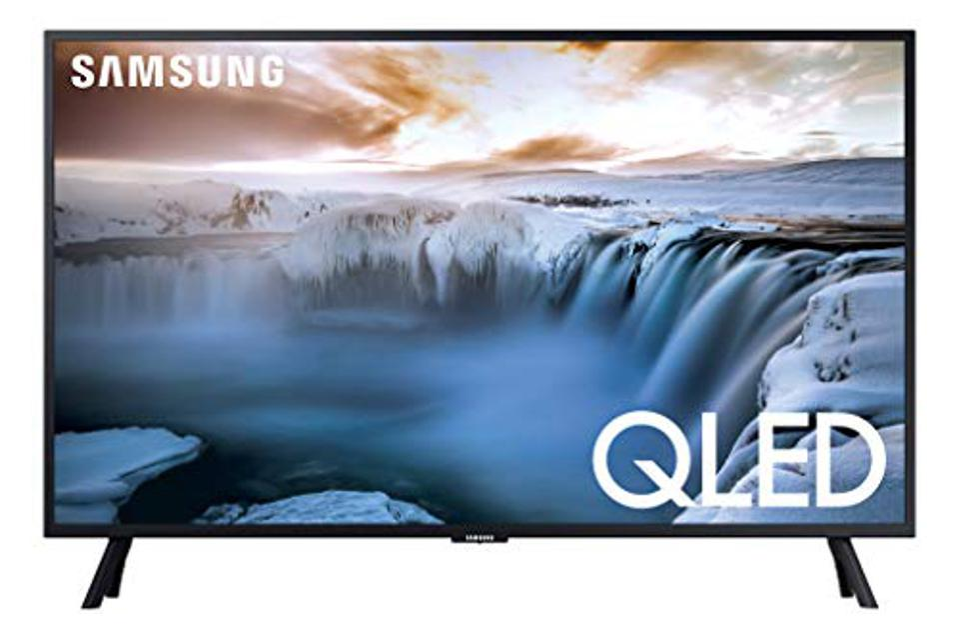 Samsung QN32