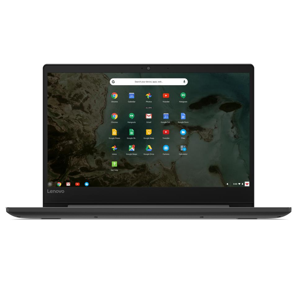 The Best Chromebook Black Friday Deals To Save Big